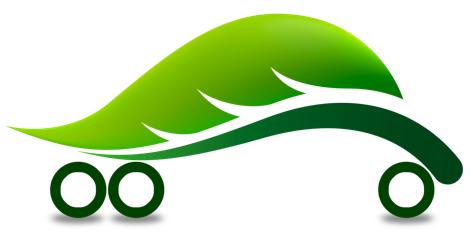 cele mai bune imagini despre greenleaflogo piticu ro blog