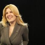 Elena Udrea - Foto Piticu.ro