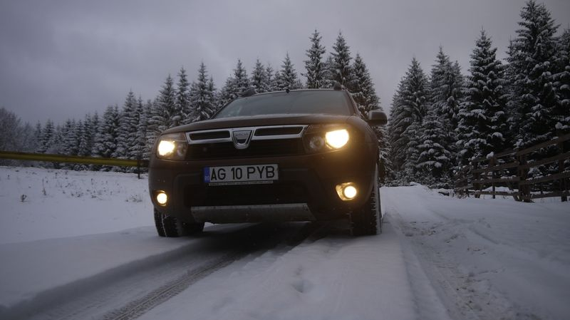 drive test dacia duster (43)