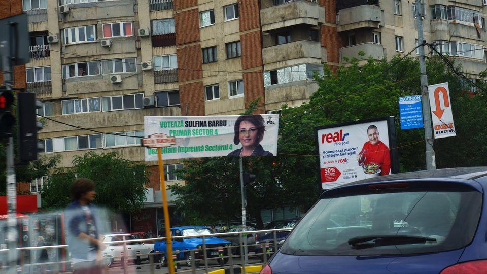 alegeri locale 2012 candidatii din bucuresti primaria capitalei (94)