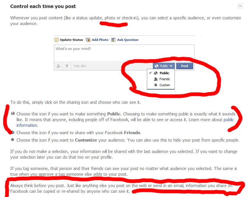 termenii-si-conditiile-facebook