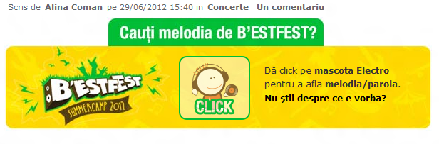 infomusic.ro