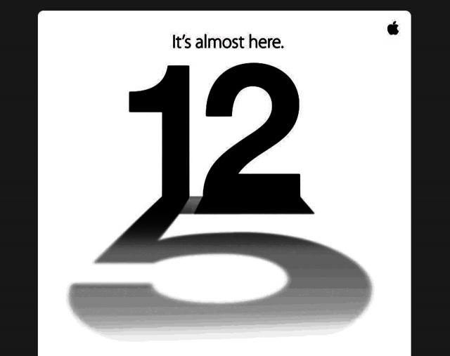apple-sept-12