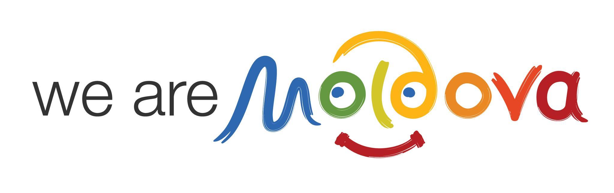 We are Moldova