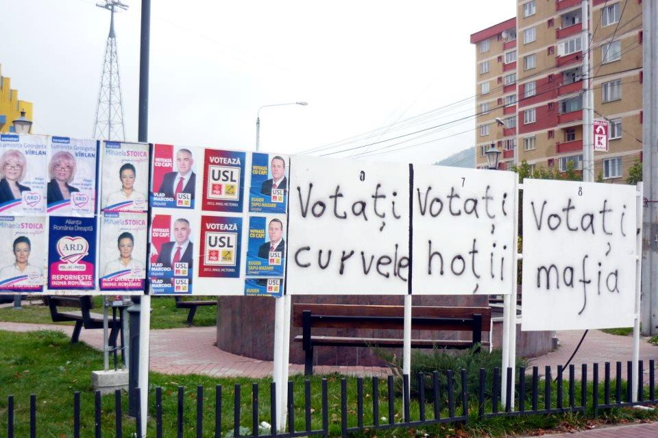 Votati-curvele-Votati-hotii-Votati-mafia-ARD-USL