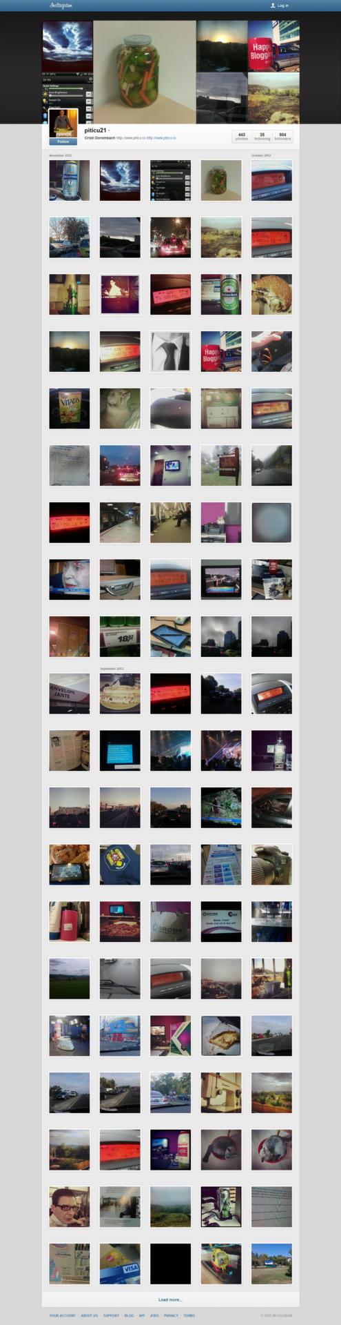 instagram.com screen capture 2012-11-7-20-43-9