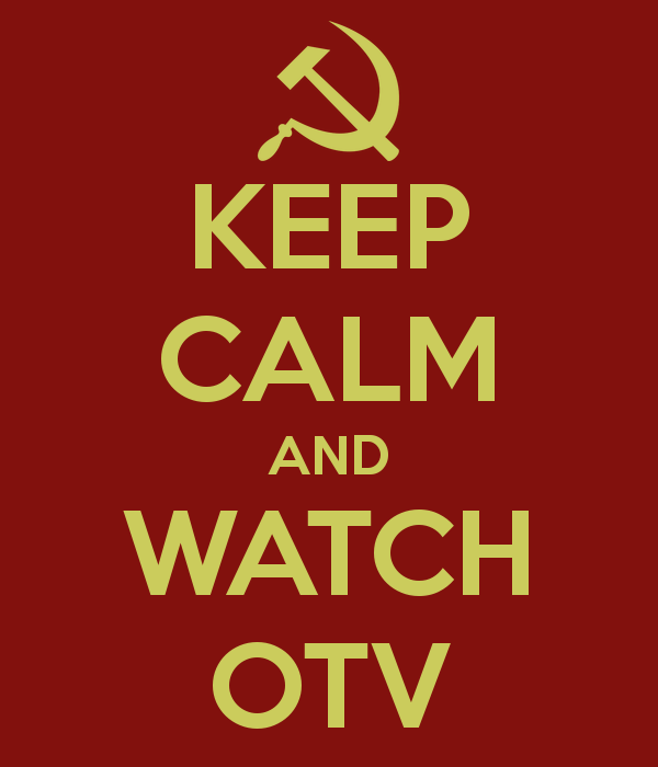 keep-calm-and-watch-otv