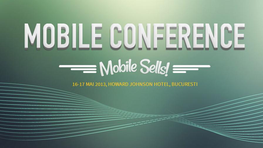 V-ati inscris la Mobile Awards?
