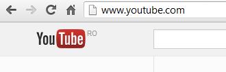 Youtube se lanseaza in Romania