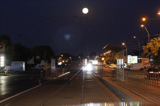 superluna 2013