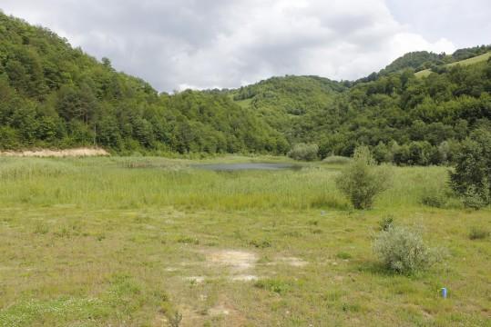 Rosia Montana + Transalpina_9178748009_l