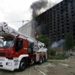 incendiu rin grand hotel bucuresti (2)