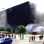 incendiu rin grand hotel bucuresti (4)