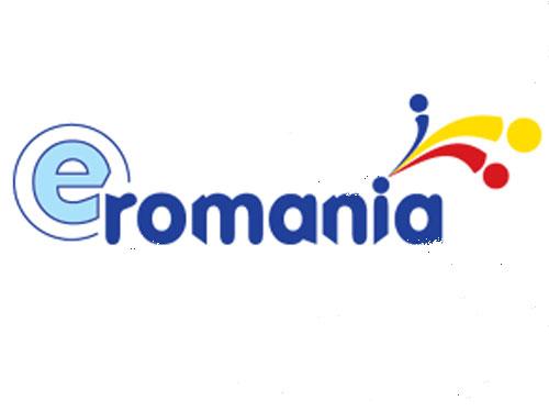 Ce s-a ales de E-Romania