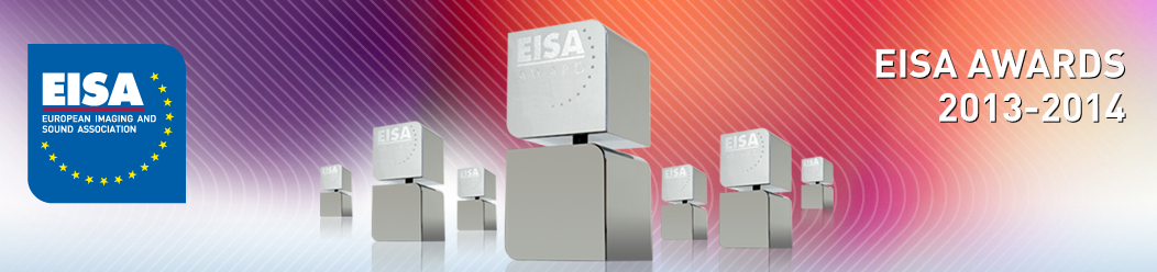 Premiile EISA 2013 – cele mai bune telefoane mobile in Europa