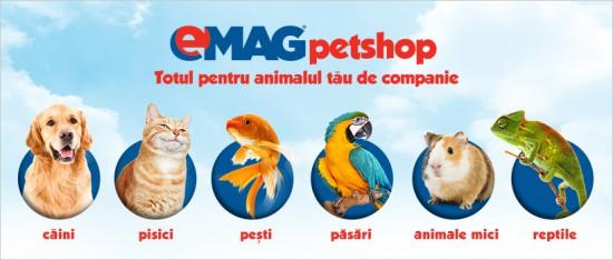 emag-petshop