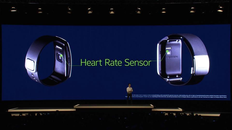 Noul Samsung Galaxy S5