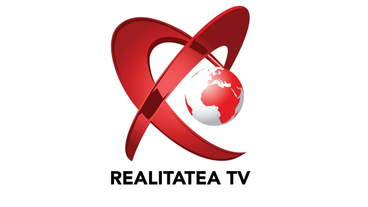 logo-realitatea-urias-mare-16x9_36538300