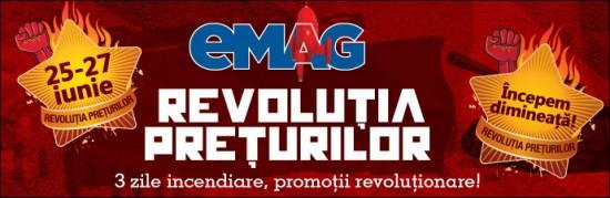 revolutia