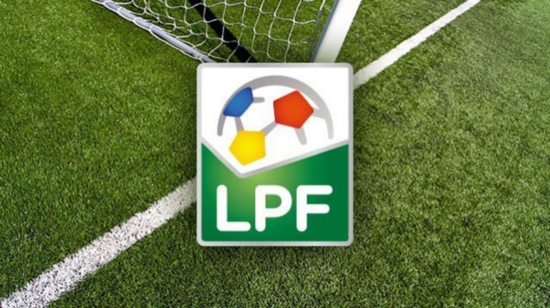 Am scapat de fotbalul romanesc de la televizor