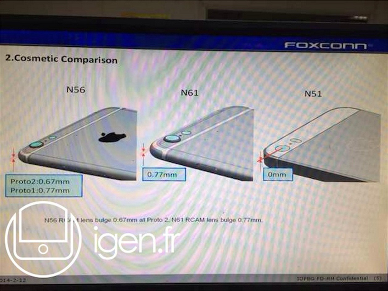 New-Leak-from-Foxconn-shows-the-specs-of-future-iPhone-models-Leak-Gallery-455960-2