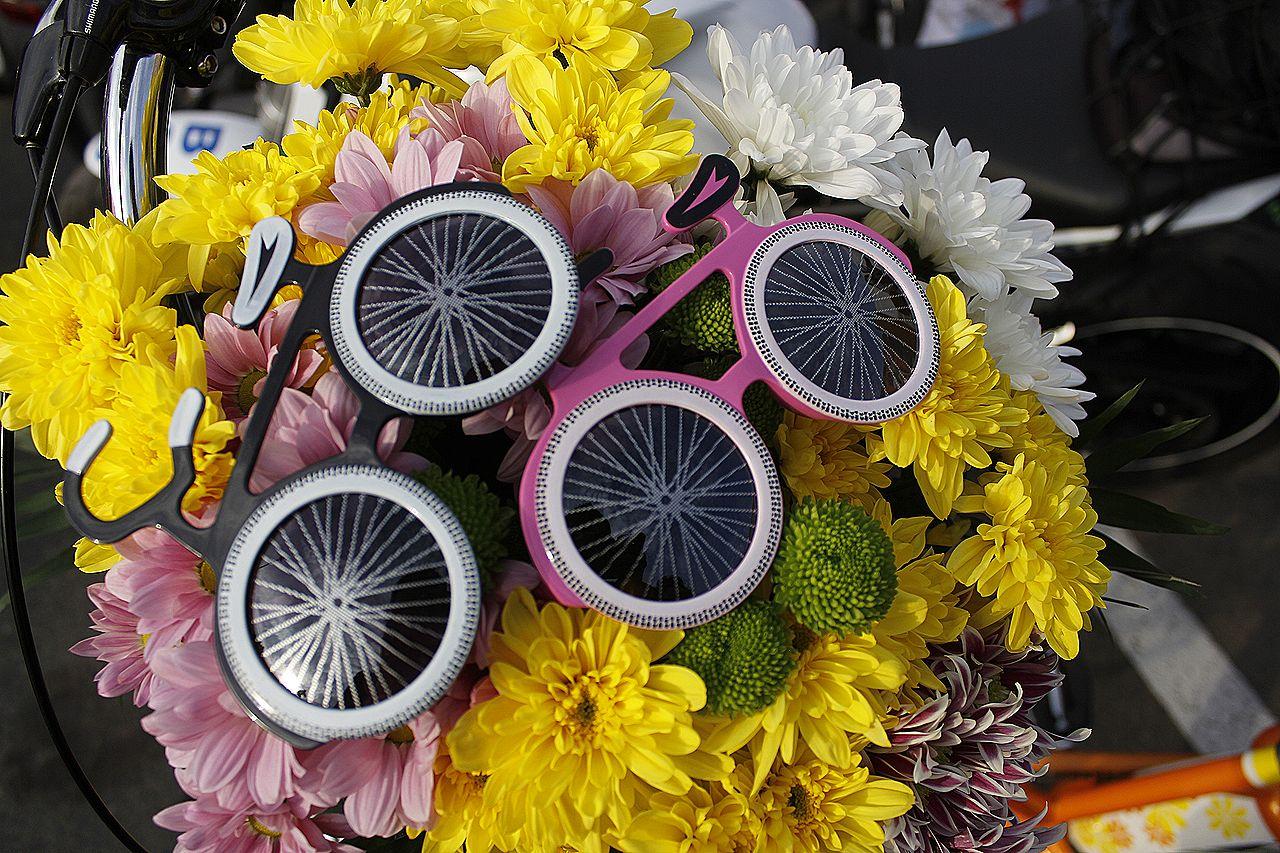 Cum a fost la Unica Summer Bike Fiesta