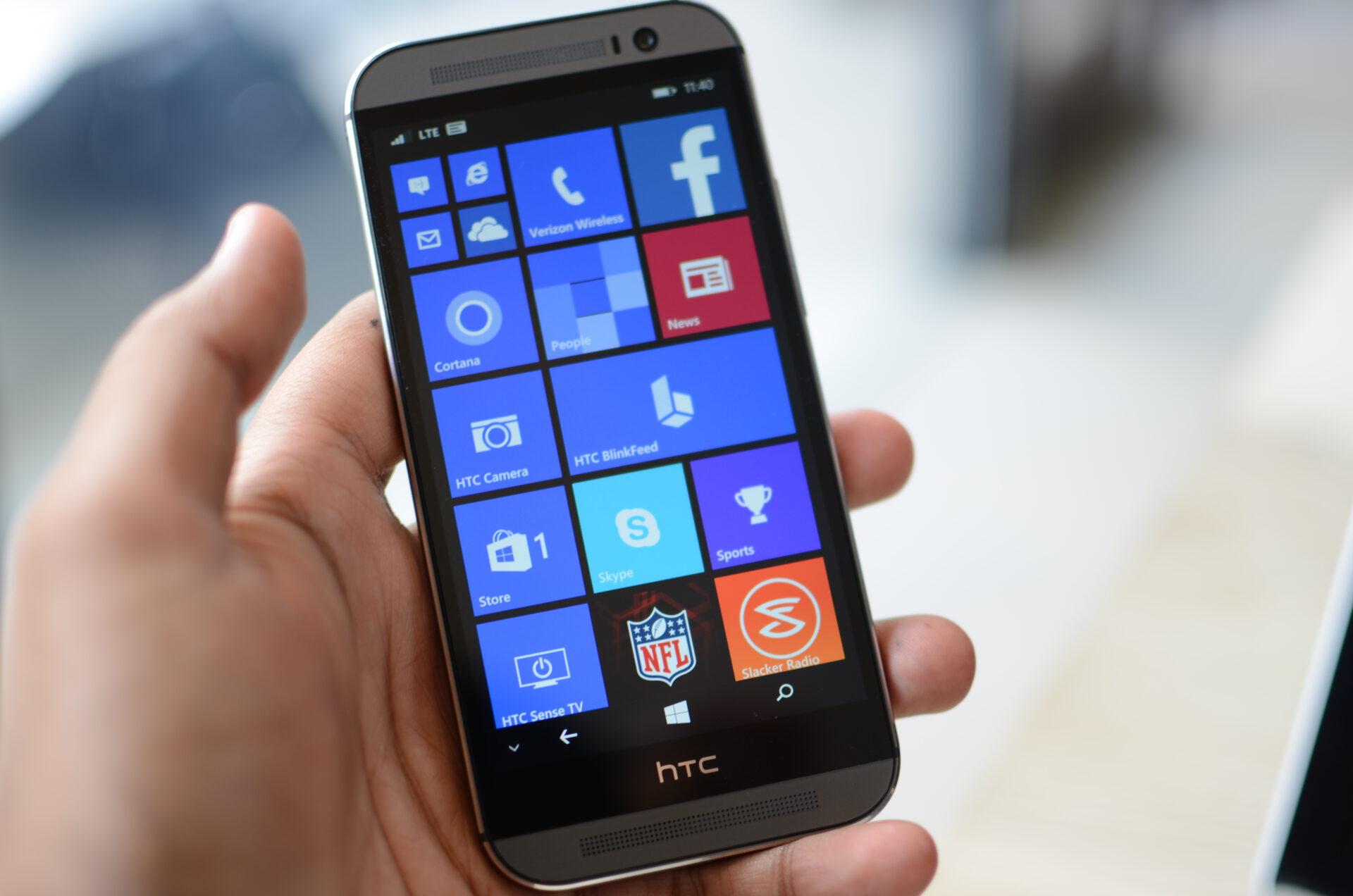 Cat de folosit este internetul mobil in lume