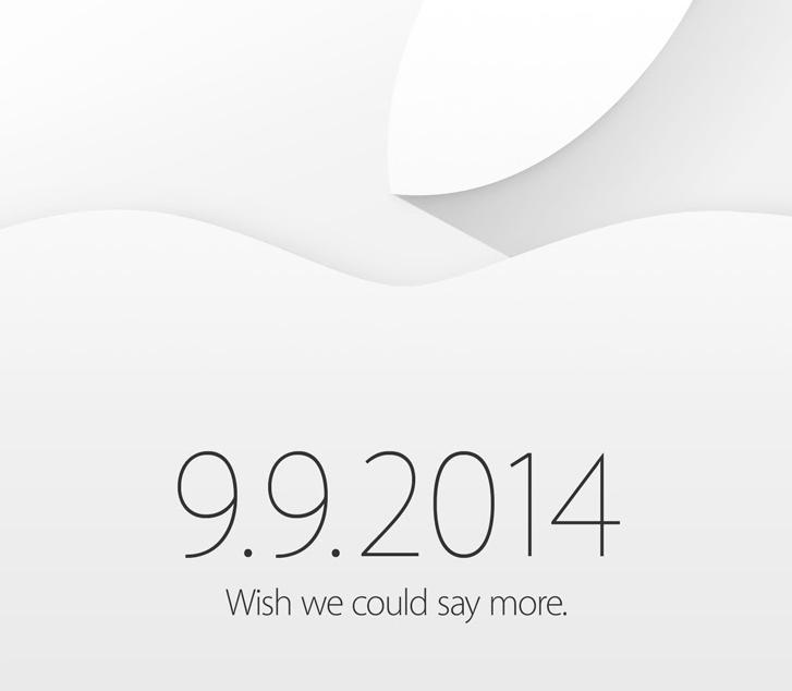 9 septembrie, ziua care va schimba lumea