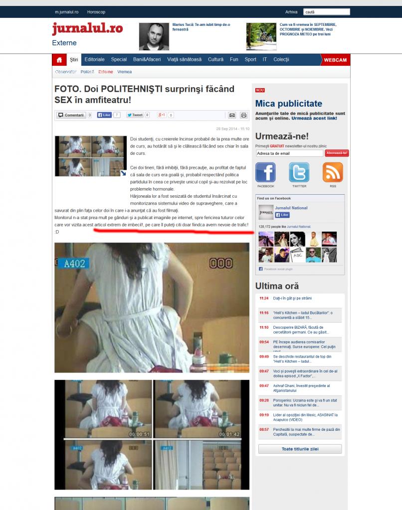 FOTO._Doi_POLITEHNIŞTI_surprinşi_făcând_SEX_în_amfiteatru!_-_2014-09-29_11.28