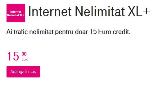 Cele mai bune oferte de internet mobil sunt pe cartela prepaid
