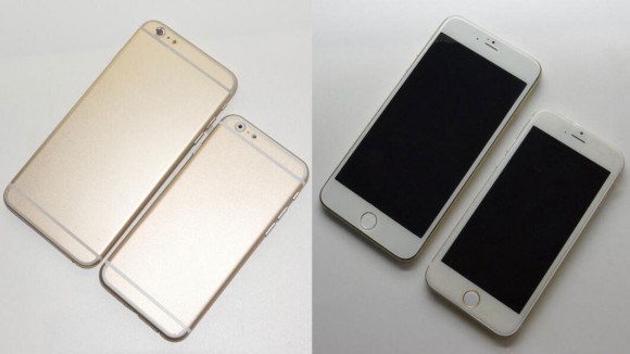 iPhone6 both sizes Sonny Dickson 13June-900-90