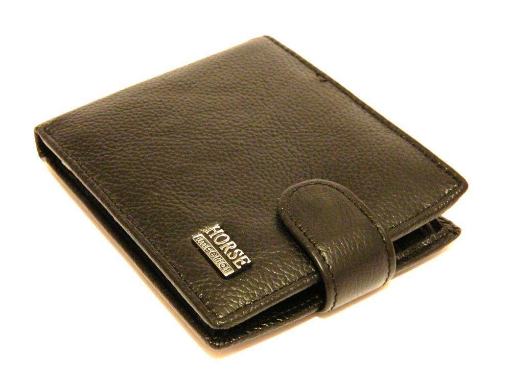 Caut portofel