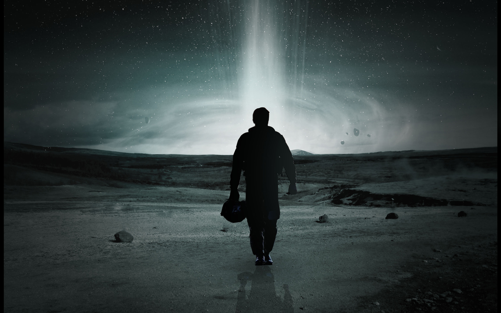 Concurs: Bilete la filmul Interstellar