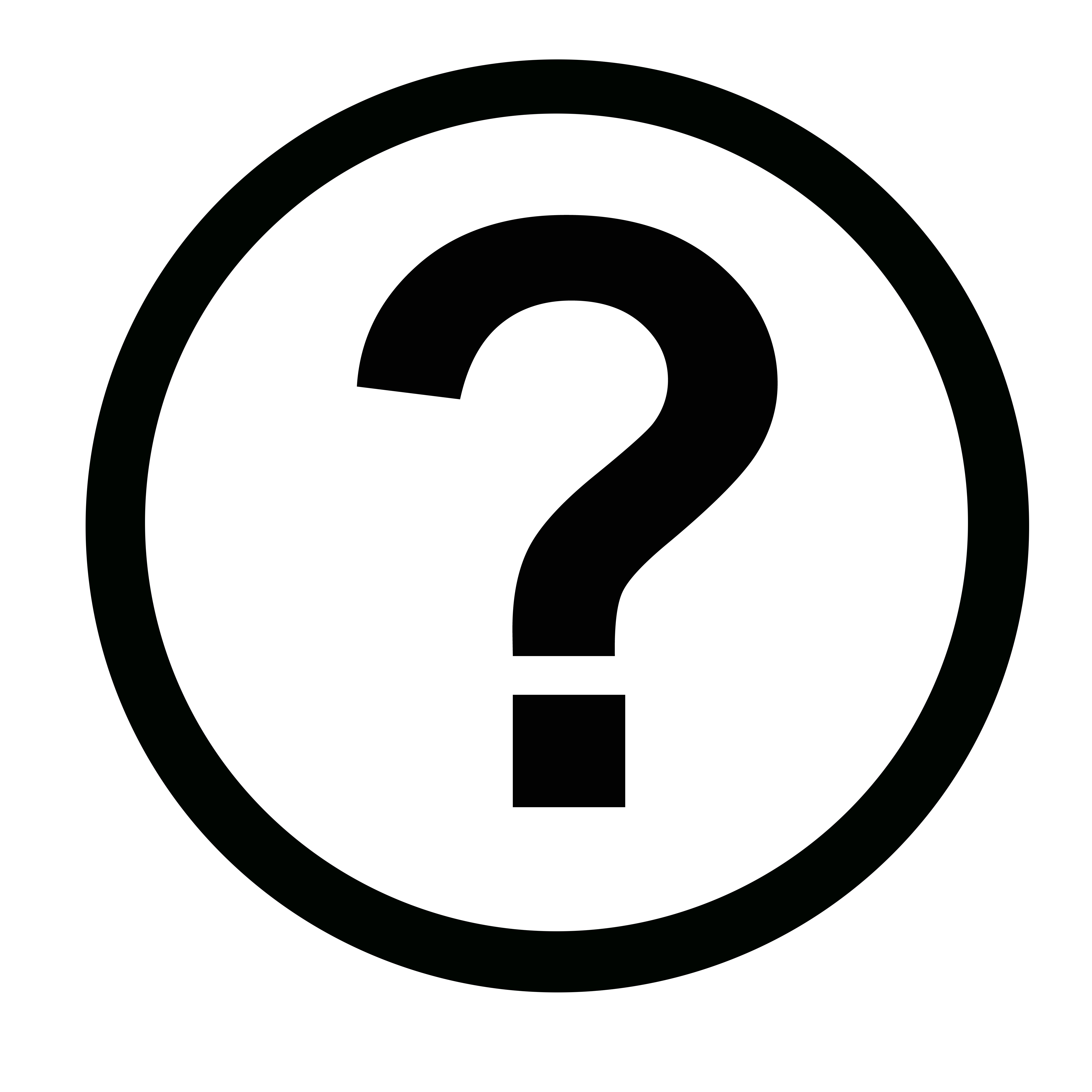 Icon-round-Question_mark