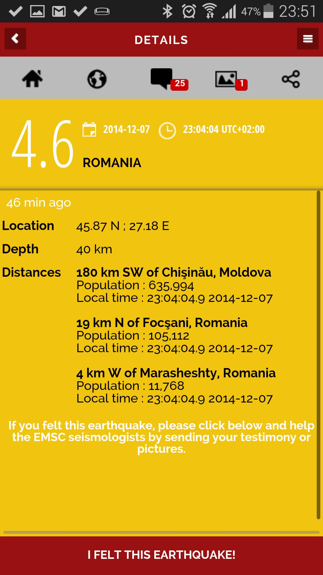 Screenshot_2014-12-07-23-51-33