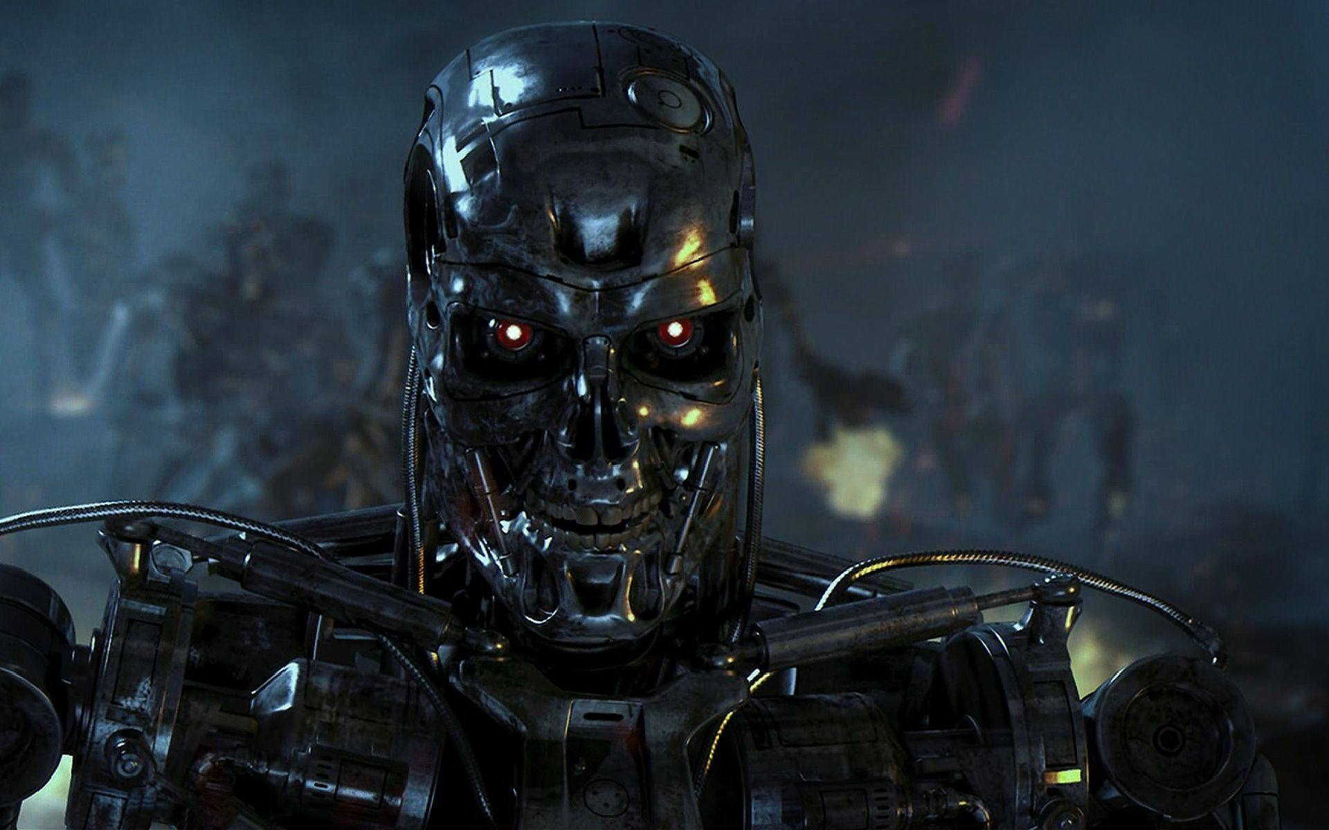 terminator-movie-terminator-5-genisys-motion-poster-revealed-first-trailer-coming-on-thursday