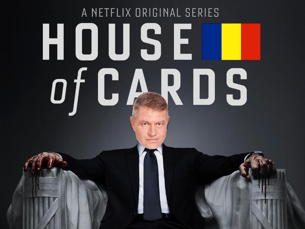 iohannis-house-of-cards
