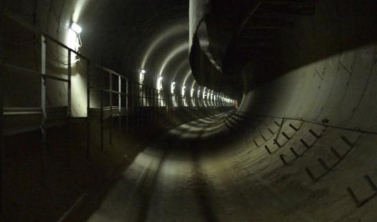 image-2015-02-4-19288841-0-tunelul-dinspre-favorit-spre-orizont