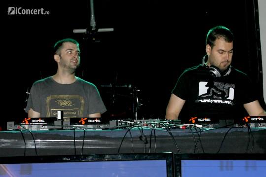 snatt-vix-armada-night-2012-arenele-romane-7