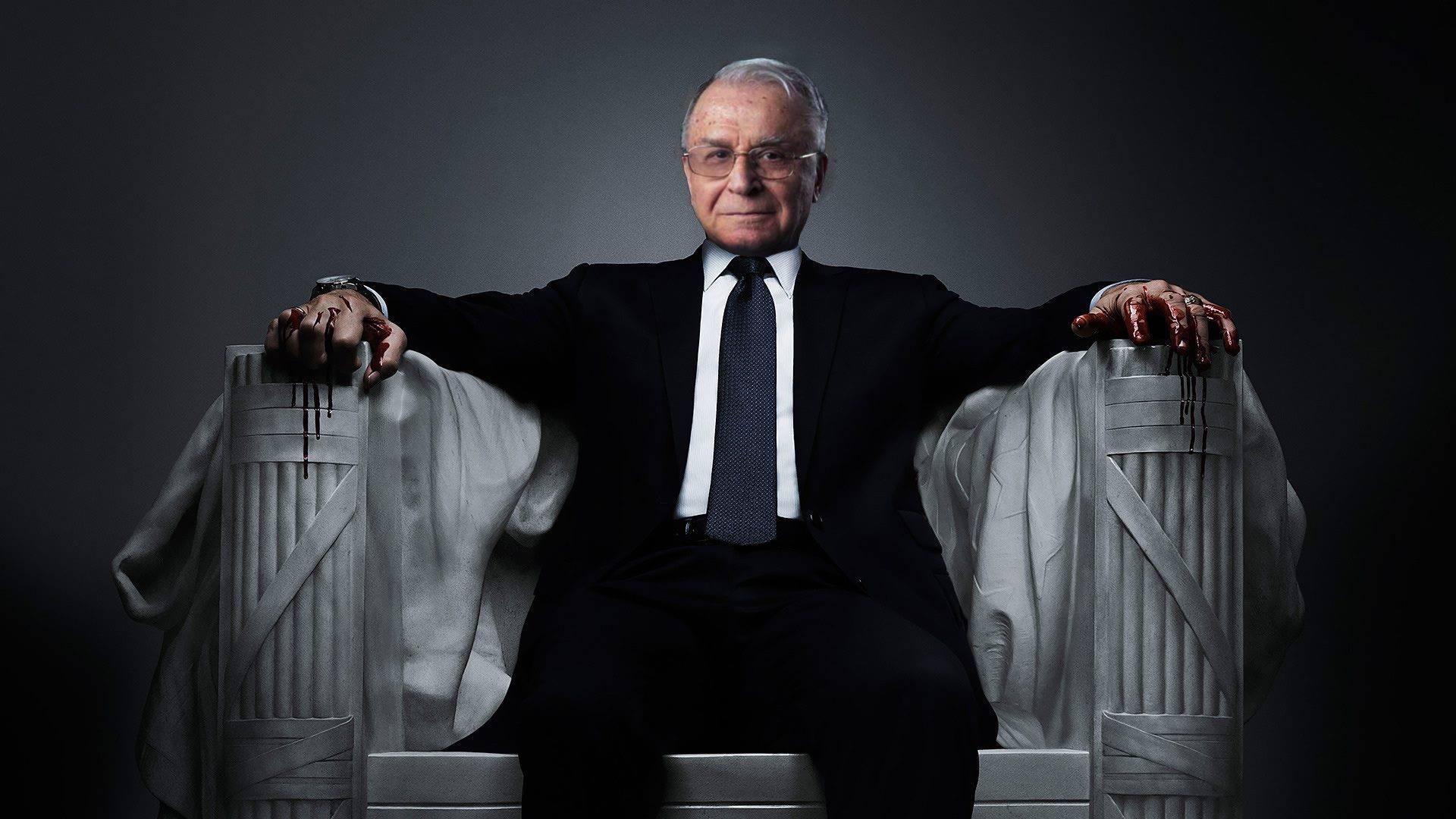 Ion Iliescu la 85 de ani