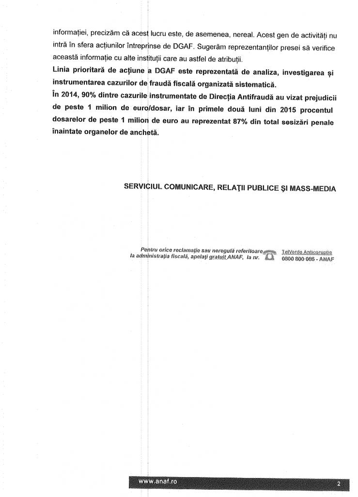 COMUNICAT 1_Page_2