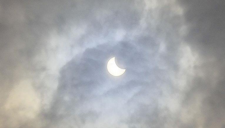 eclipsa_partiala_de_soare_2015_poze_97_15798700