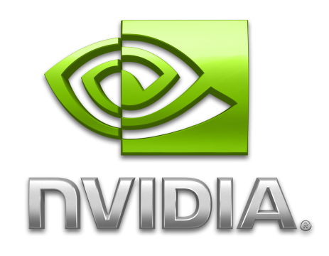 nividia-logo