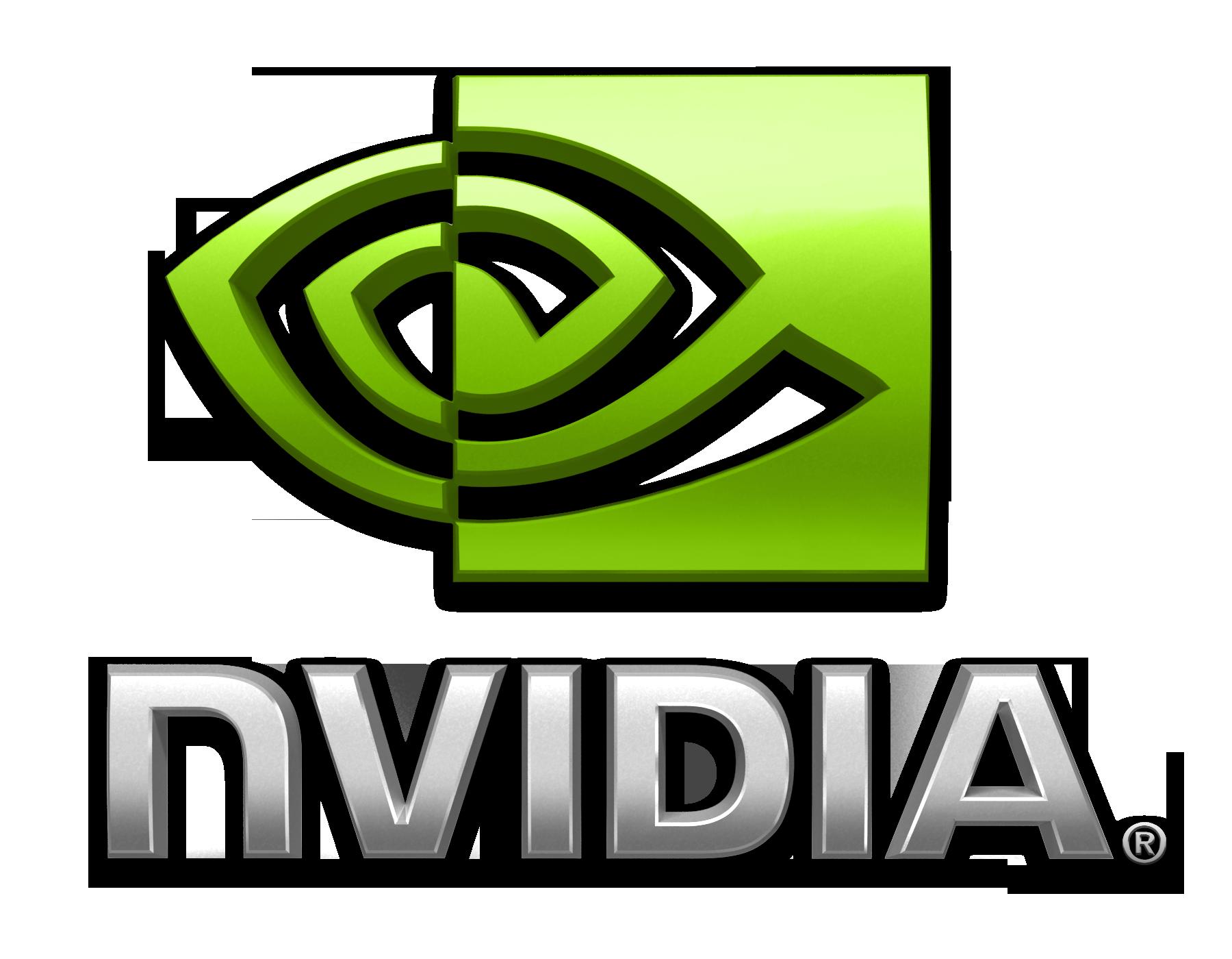 Nvidia face sondaj intre gamerii romani