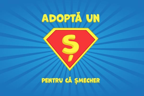 adopta-un-s