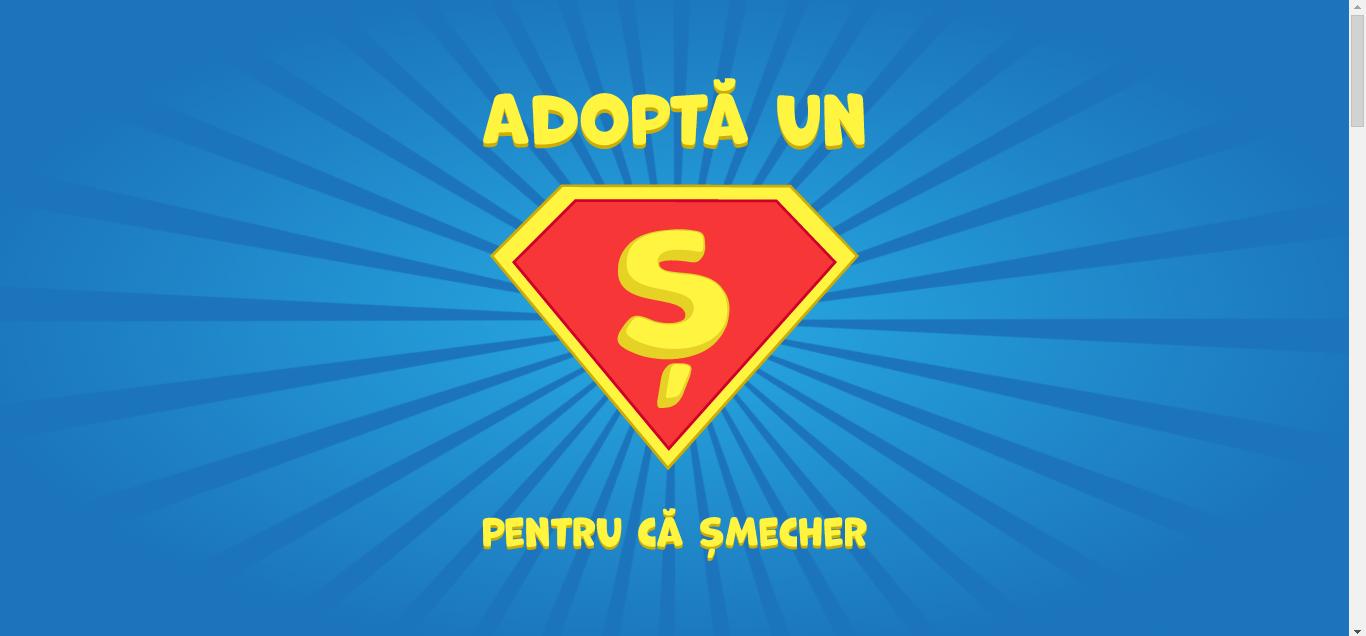 NU susțin scrierea cu diacritice în română