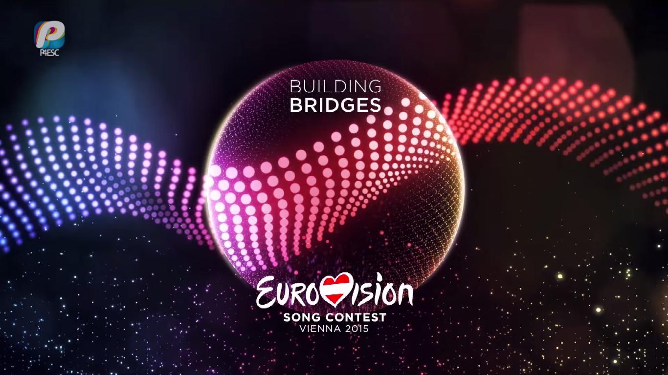 Care sunt preferații voștri de la Eurovision?