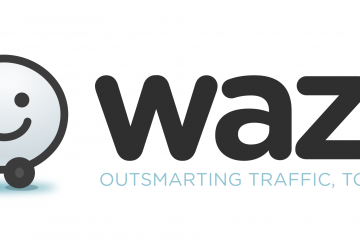 xwaze_logo.png.pagespeed.ic.RBGuobyVjvp43ffgPeGs