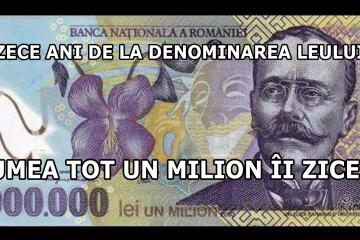 bancnota-veche-de-un-milion-de-lei