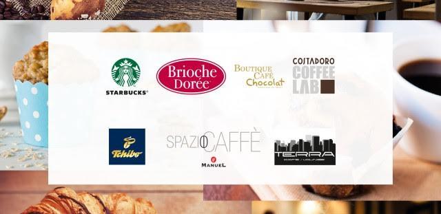 Cafea gratis la Promenada, de ziua cafelei